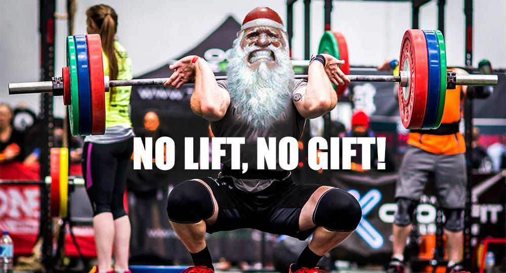 crossfit-torian-christmas-hours