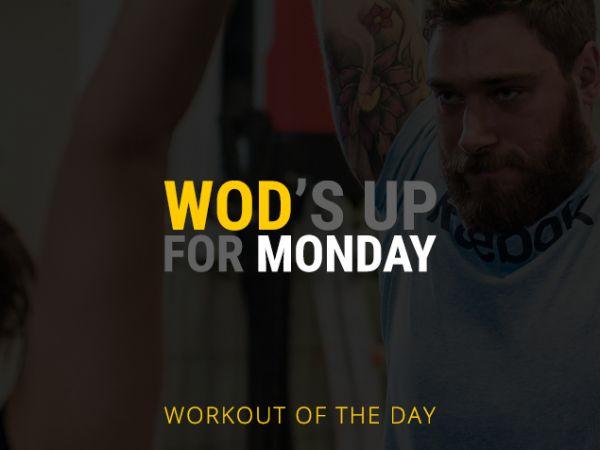 crossfit-ansbach-wodsup-monday-1d3f6b81